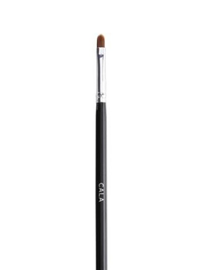 Cala Studio Master Lip Brush