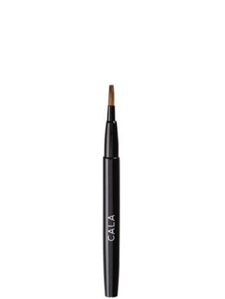 Cala Studio Master Retractable Lip Brush