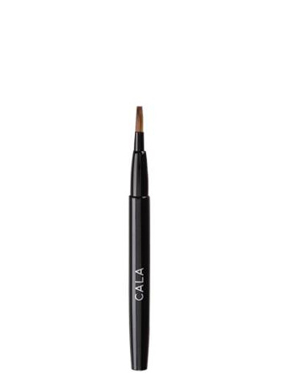 Cala Studio Master Retractable Lip Brush
