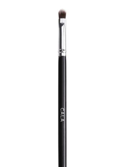 Cala Studio Master Tapered Eyeshadow Brush