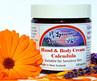 Calendula Cream - Hand & Body