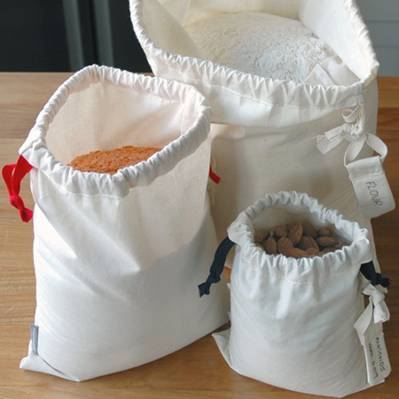 calico food pouch