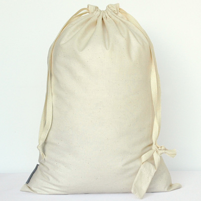 calico food pouch - Pouch Products
