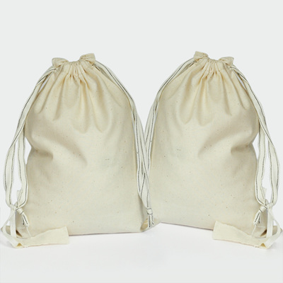 calico food pouch | medium 2 pack