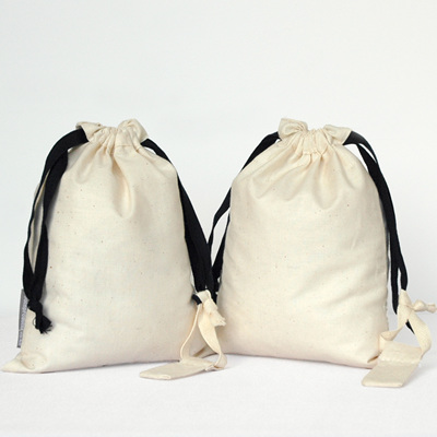 calico food pouch | small 2 pack
