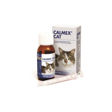 Calmex for Cats