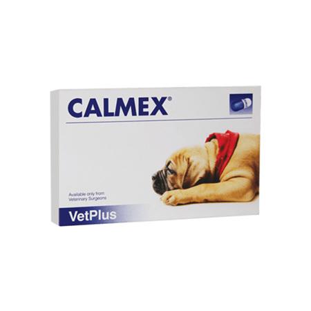 Calmex for Dogs