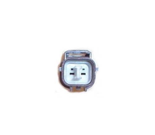 cam sensor connector sumitomo kawasaki