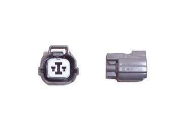 cam sensor Kawasaki