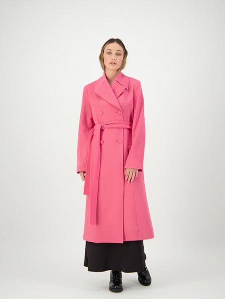 Cambridge Coat