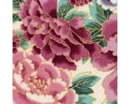 Camellia 1765 122