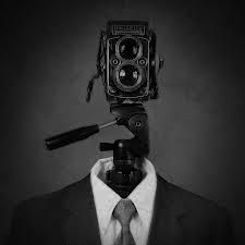 Camera Man Service