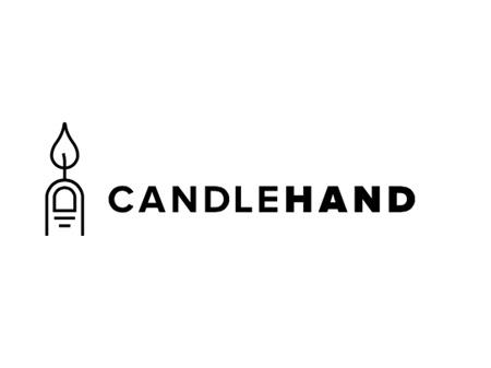 CandleHand