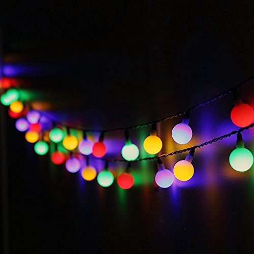 Christmas Light Controllers