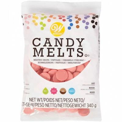 Candy Melts Range