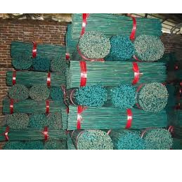 Cane 90cm Green point 1250 pieces
