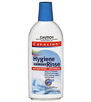 CANESTEN Hygiene Rinse 1 litre