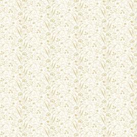 Canopy Limestone A-8508-L1