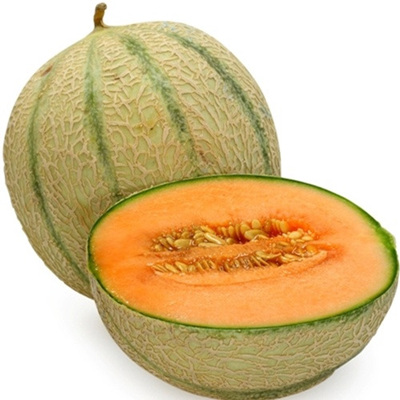 Cantaloupe Flavour Concentrate