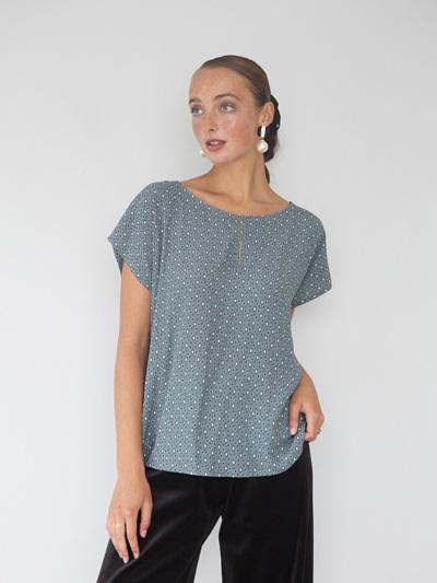 Cantina T Shirt