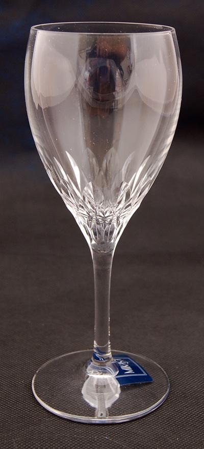 Capella 6oz Wine Glasses