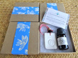 Car Aromatherapy Diffuser Set