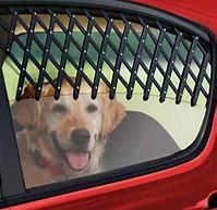 Car Pet Vent