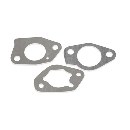 Carb Gasket Set - 11hp and 16hp engine