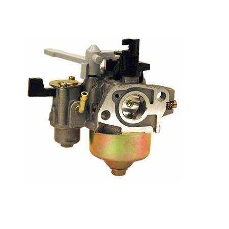 Carburetor for 3.5hp petrol engine - GX110 & GX120