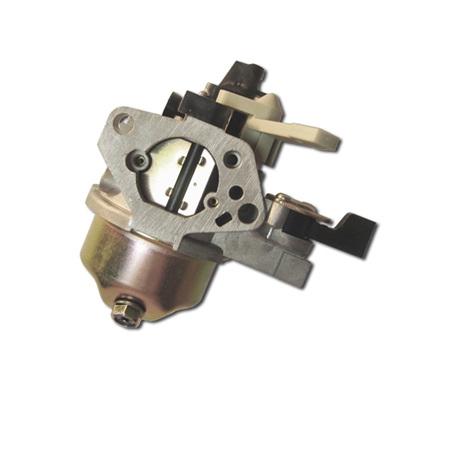 Carburetor for 8hp & 9hp petrol engine