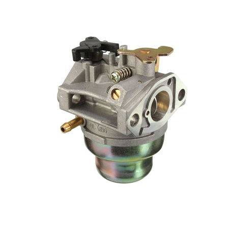 Carburetor for GCV160 and GCV135 engines