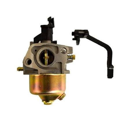 Carburetor for generator with 5.5hp - 6.5hp petrol engine