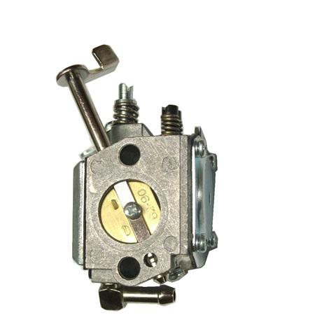 Carburetor for GX100 petrol engines - Diaphragm  type