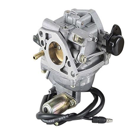 Carburetor for Honda GX610 GX620 18hp & 20hp engine
