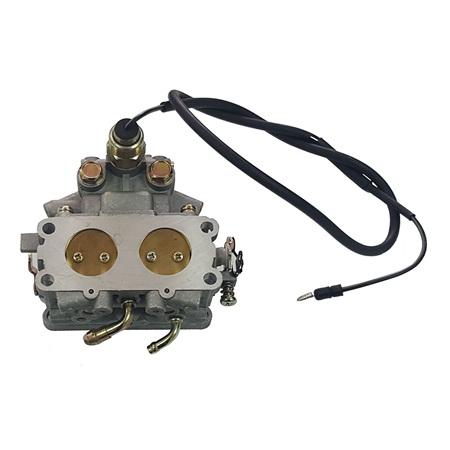 Carburetor for Honda GX670  engine