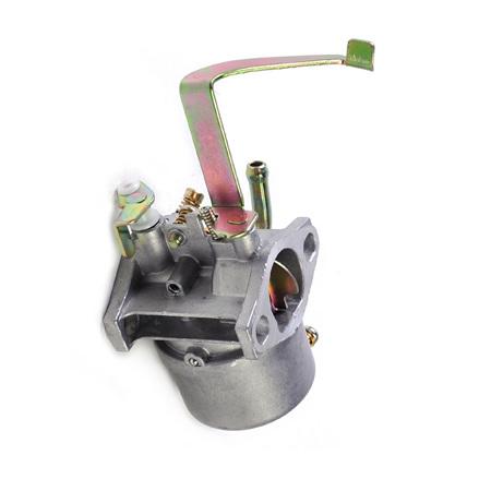 Carburetor for the ET950 Generator
