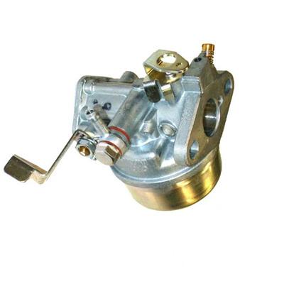 Carburettor for EC08 engine