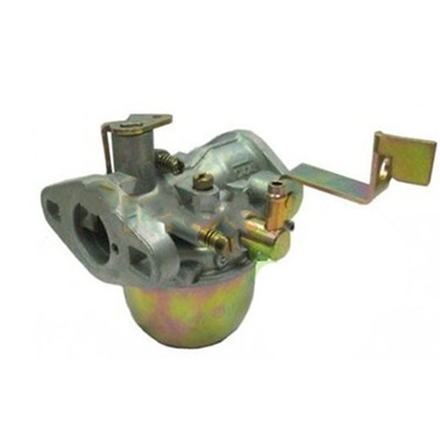 Carburettor for EY18 engine