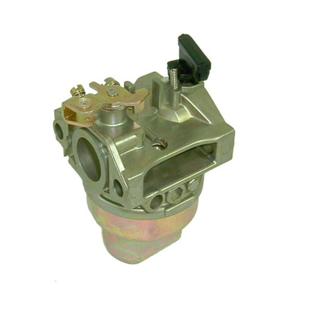 Carburettor for Honda G200 and G150 Engine