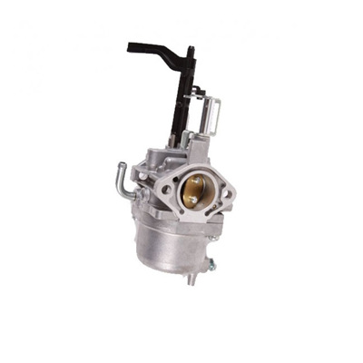 Carburettor For Robin EX40 engines