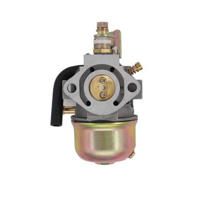 Carburettor Robin EH12 series engine