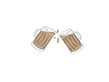 Card Beers