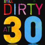 CARD - HOW OLD - DIRTY 30
