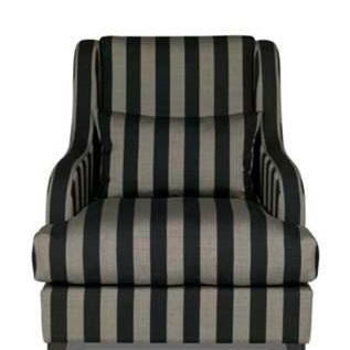 Cardrona Chair