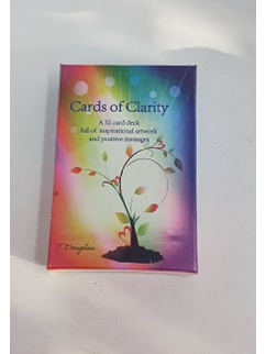 Cards of Clarity