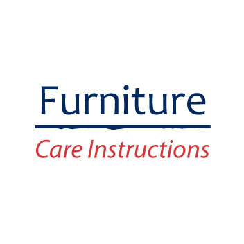 Care for your Furniture
