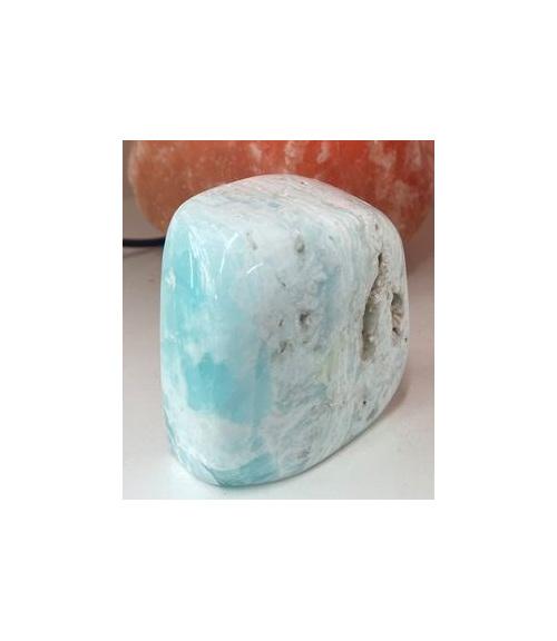 Caribbean Calcite 2