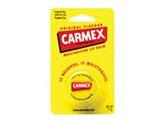 CARMEX CMX-01 Orig. Pot Jar BP 7.5g