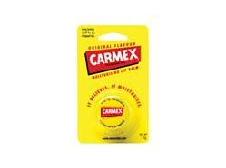 CARMEX L/Balm Orig. Pot Jar 7.5g