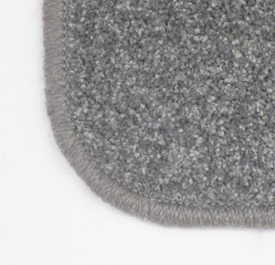 Carpet Mat 101 x 202 cm